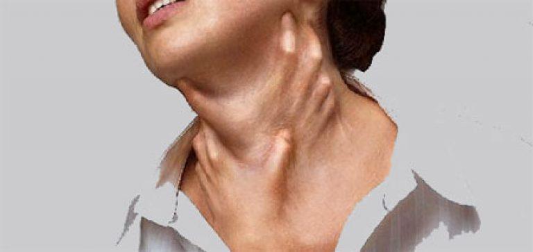 Глотательные движения член горло