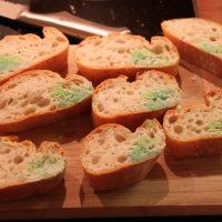 Если съесть заплесневелый хлеб