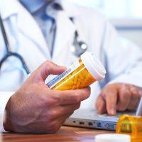 Лечение по назначениям и под контролем специалиста