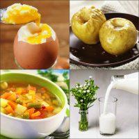 Как питаться после резекции желудка